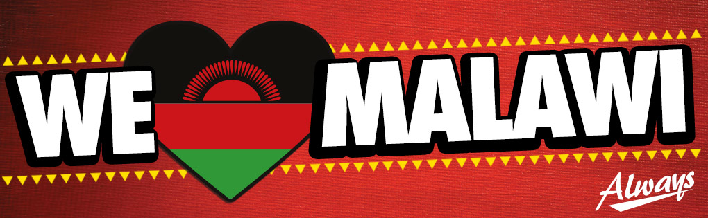 WE LOVE MALAWI